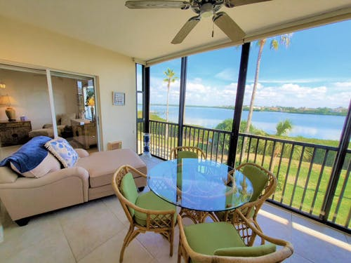 Buttonwood Cove 103