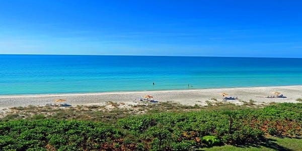 Beachplace 8-505